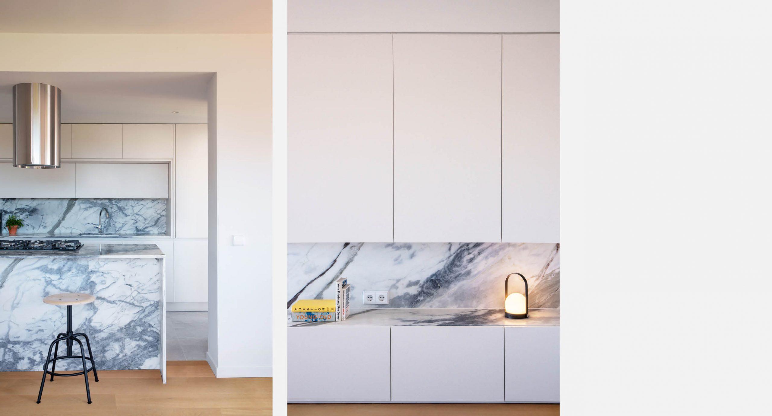 Spacegram_Parede_Apartment_Marble_Estremoz_Open_Kitchen_Detail_03