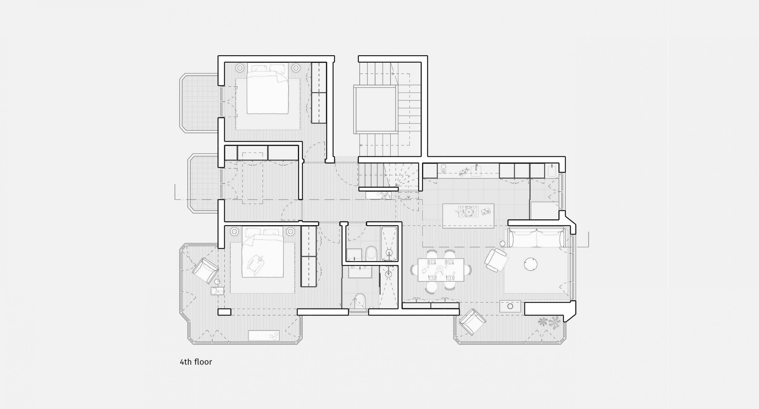 Spacegram_Parede_Apartment_Marble_Estremoz_Open_Kitchen_Detail_05
